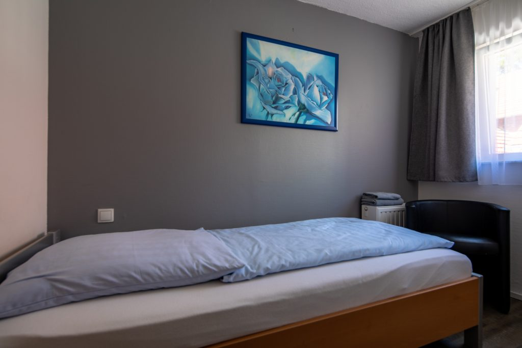Hotel Adler Kornwestheim