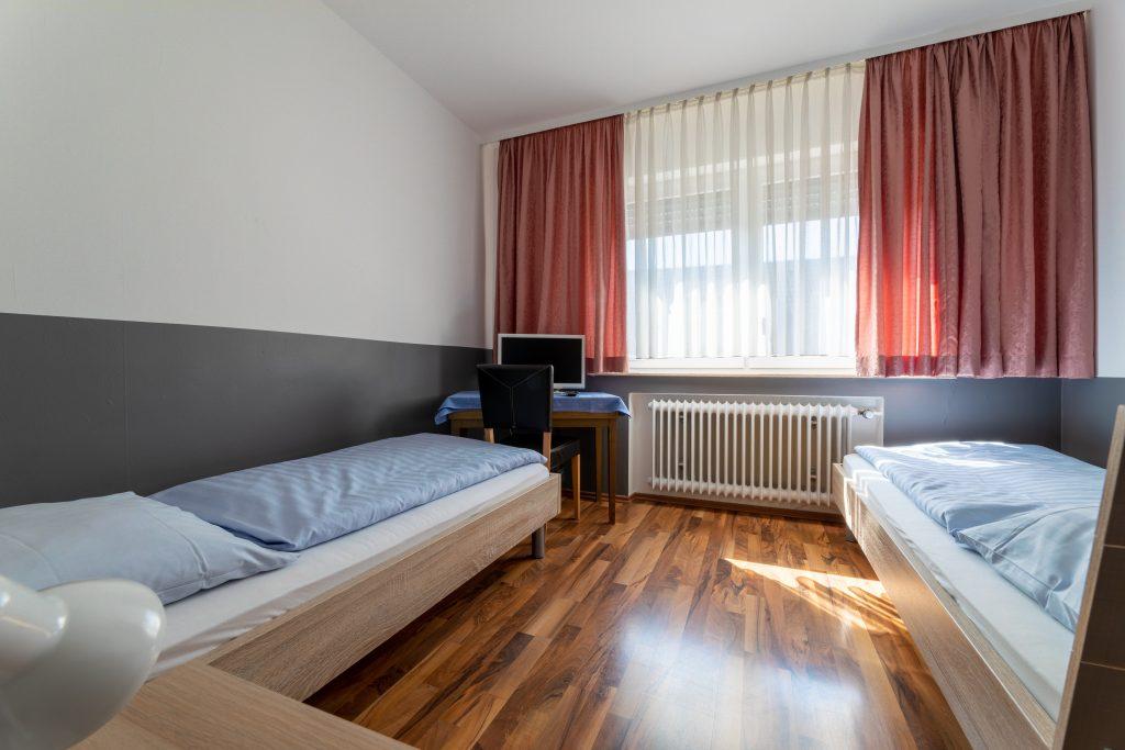 Hotel Altes-Rathaus Kornwestheim