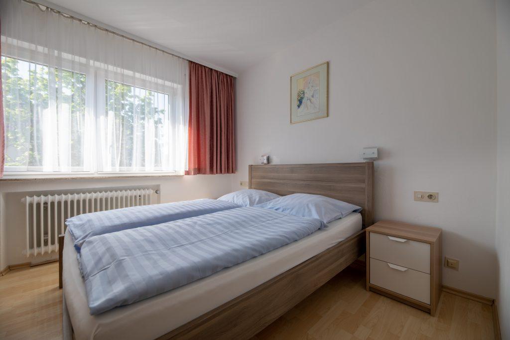 Hotel Altes-Rathaus Kornwestheim (1)